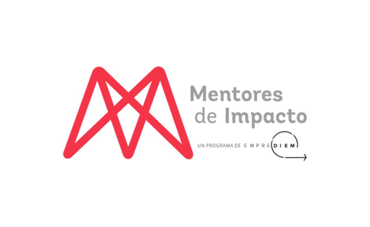 Valpo Interviene recibe asesoría de impacto para mejorar su gestión