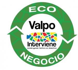 ¿Te gustaría que tu empresa reciclara sus residuos? Valpo Interviene te ayuda a lograrlo.