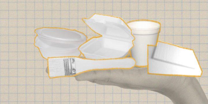 Idea-Tec: innovar para contribuir al cuidado del medioambiente